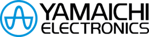https://www.icautomation.fr/wp-content/uploads/2020/06/Yamaichi_Logo_RGB.png