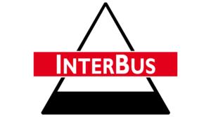 Câble INTERBUS