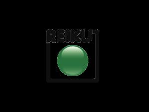 https://www.icautomation.fr/wp-content/uploads/2020/09/REIKU-1.png