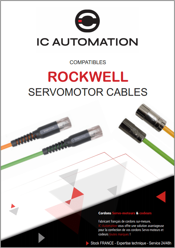 cable ROCKWELL