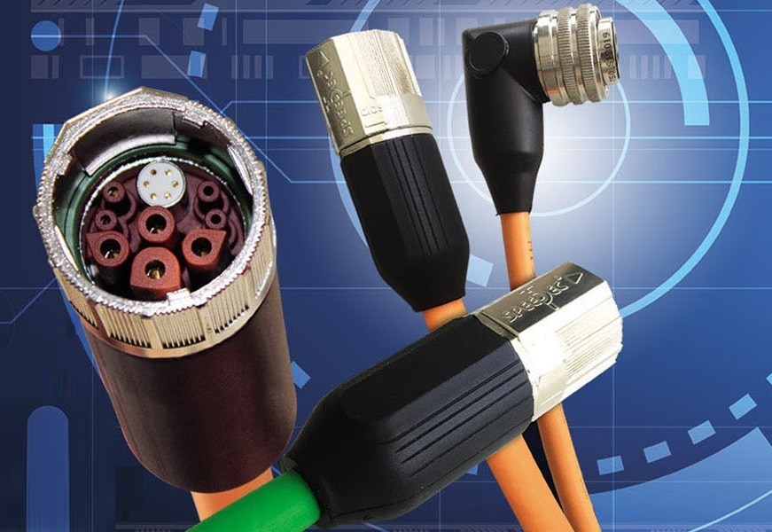 cables surmoulés Hybrides