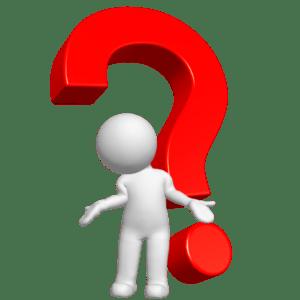FAQ ICAUTOMATION