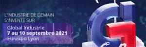 global-industrie-2021-1