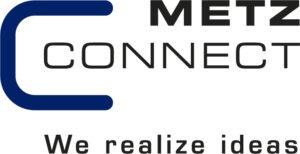 https://www.icautomation.fr/wp-content/uploads/2021/03/Logo_MC_mit_Slogan_RGB_1_33_105.jpg